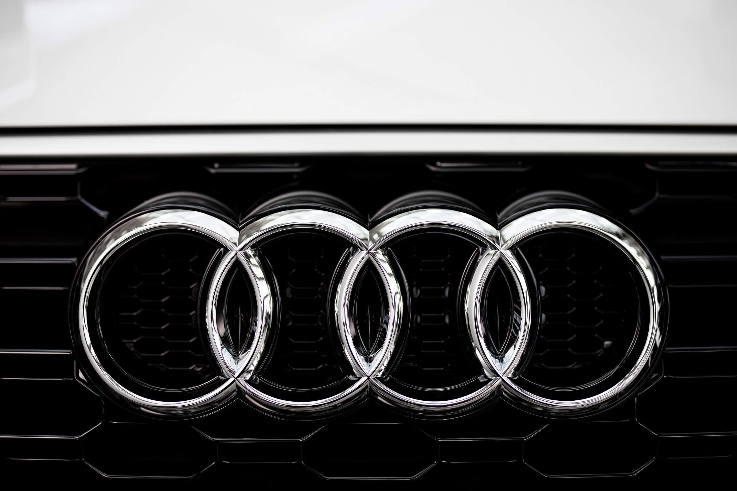 Δίκτυο Kosmocar - Audi service επέκταση εγγύησης 3 μηνών -  Μέτρα COVID19