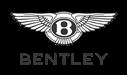 athens.bentleymotors.com
