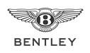 athens.bentleymotors.com